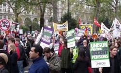 Úradníci EÚ idú do štrajku