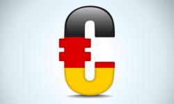 Nemecko a euro