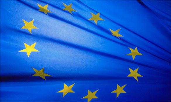 Europoslanci vzali Marine Le Pen imunitu