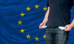 Práca pre mladých od Európskej únie