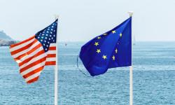 Zahraničná politika Európskej únie