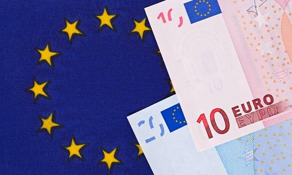 Banková únia - nelegálna