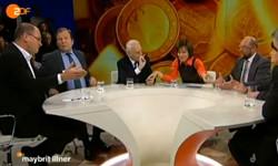 Video Martin Schulz v rozhovore so Sulíkom