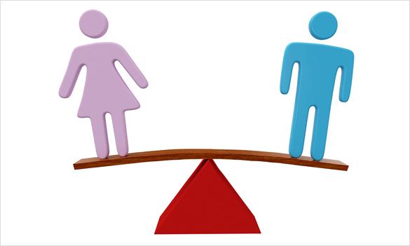 Klimatické zmeny adiskriminácia žien podľa EÚ
