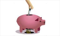 Podvody pri eurofondoch