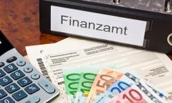 Daň zfinančných transakcií podporí aj Nemecko