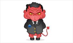 Hodinovka 610 eur – ako bruselské lemry bojujú proti korupcii
