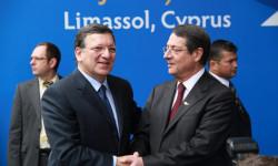 Predseda Európskej komisie José Barroso: Zmenšenie moci EÚ je odsúdené na neúspech