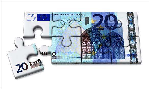 Manifest za rozpad eurozóny