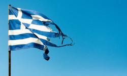 Grécko aúsporné opatrenia