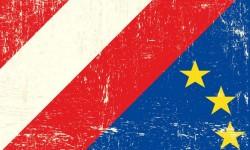 Voľby vRakúsku – euro odmietla tretina voličov