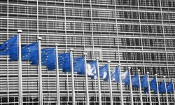 Byrokrati Európskej únie a platy
