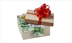Eurofondy vJahnátkovych Komjaticiach – drahá anefunkčná škôlka