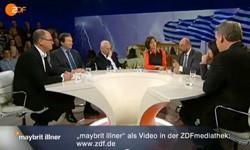 Budúci predseda Európskej komisie môže byť zarytý socialista