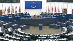 Demokracia a Európska únia