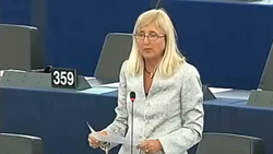 Eurofondy - Európska únia