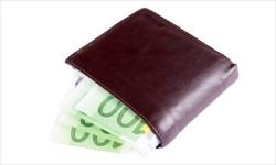 Eurofondy – koľko Slovensko skutočne získalo