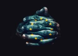 Eurovoľby 2014 - Európska únia