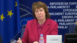 Videá z Európskeho parlamentu