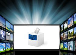 Videá o eurovoľbách 2014