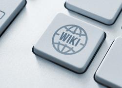 Wikipédia - Voľby do Európskeho parlamentu 2014