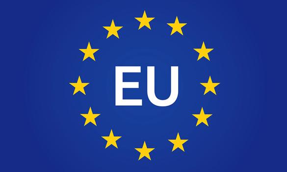 http://europskaunia.sulik.sk/files/2014/01/europska-unia-mier.jpg