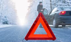 Európska únia tajne pripravuje plán na zastavovanie áut na diaľku