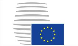 Európska únia - nové logo