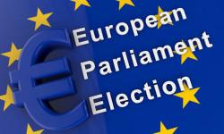 Eurovoľby 2014 | Čo sa stane po voľbách do europarlamentu