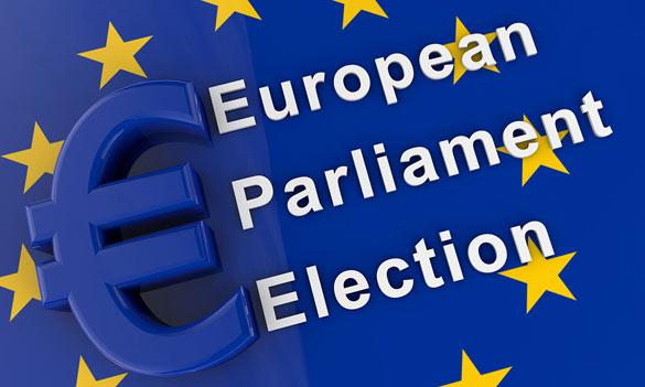 Eurovoľby 2014 - po voľbách