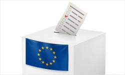 Výsledky volieb do Európskeho parlamentu 2014 v EÚ