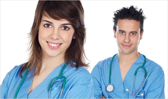 Európska únia a mladí doktori