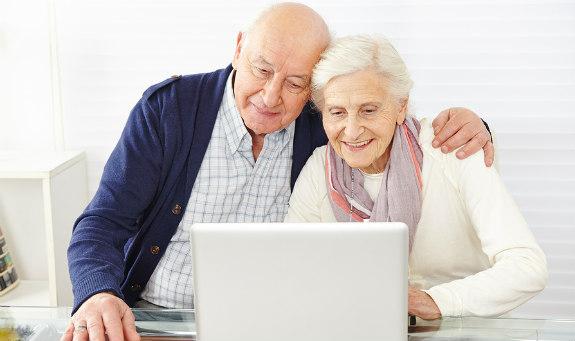 Európska únia a znižovanie dôchodkov