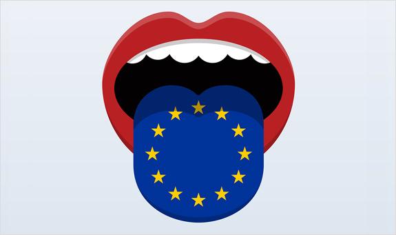 Európsky parlament a demokracia