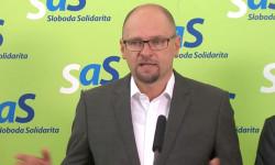 Zaradenie do výborov Európskeho parlamentu - IMCO, OLAF