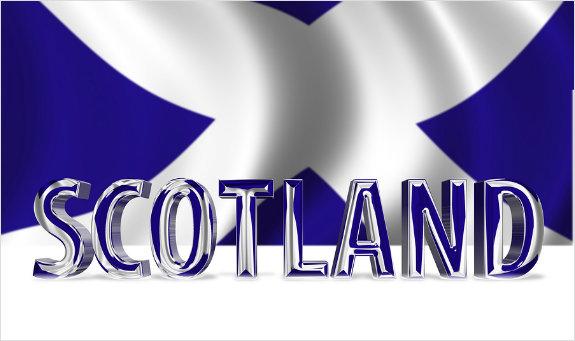 Európska únia a Škóti