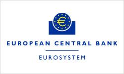 Exluzívne tlačové správy z ECB