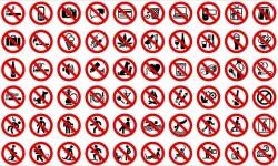 Európska únia - zákaz spotrebičov
