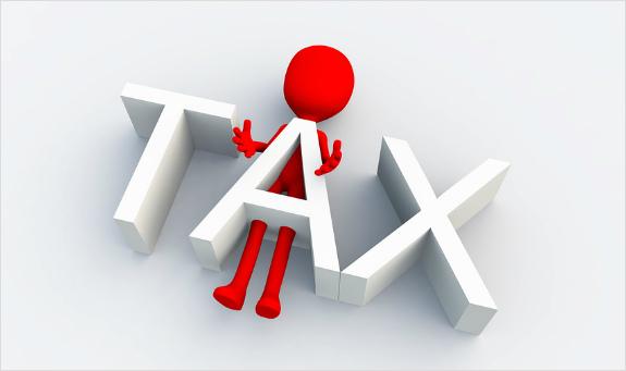 Euroskupina - daňové zaťaženie