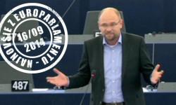 Summit OSN2014 o klíme - Nezamestnanosť EÚ