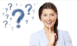 Anketa o vaše znalosti oEurópskom parlamente