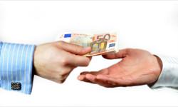 Európska únia urgentne žiada od prosperujúcich krajín viac peňazí