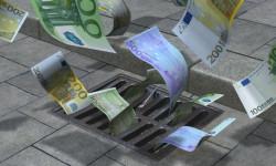 Rozpočet Európskej únie má použiť viac peňazí na podporu ekonomiky