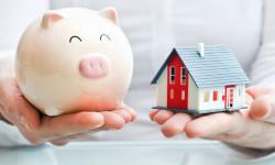 Stres testy bánk – drahá fraška za peniaze daňovníkov