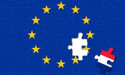 Úsporné opatrenia EÚ a Francúzsko