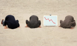 Úsporné opatrenia a eurozóna