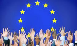 Nie Európska únia, ale globalizácia vraj môže za zlú ekonomiku