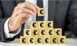 Ako Európska únia preinvestuje 300 miliárd eur za peniaze daňovníkov