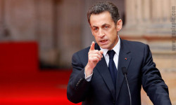 Európska únia musí podľa Sarkozyho vrátiť väčšinu svojich právomocí