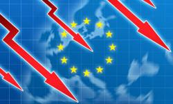 Európska únia minie 315 miliárd na podporu rastu a poškodí ekonomiku